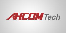 ahcom tech