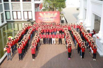 ahcom group