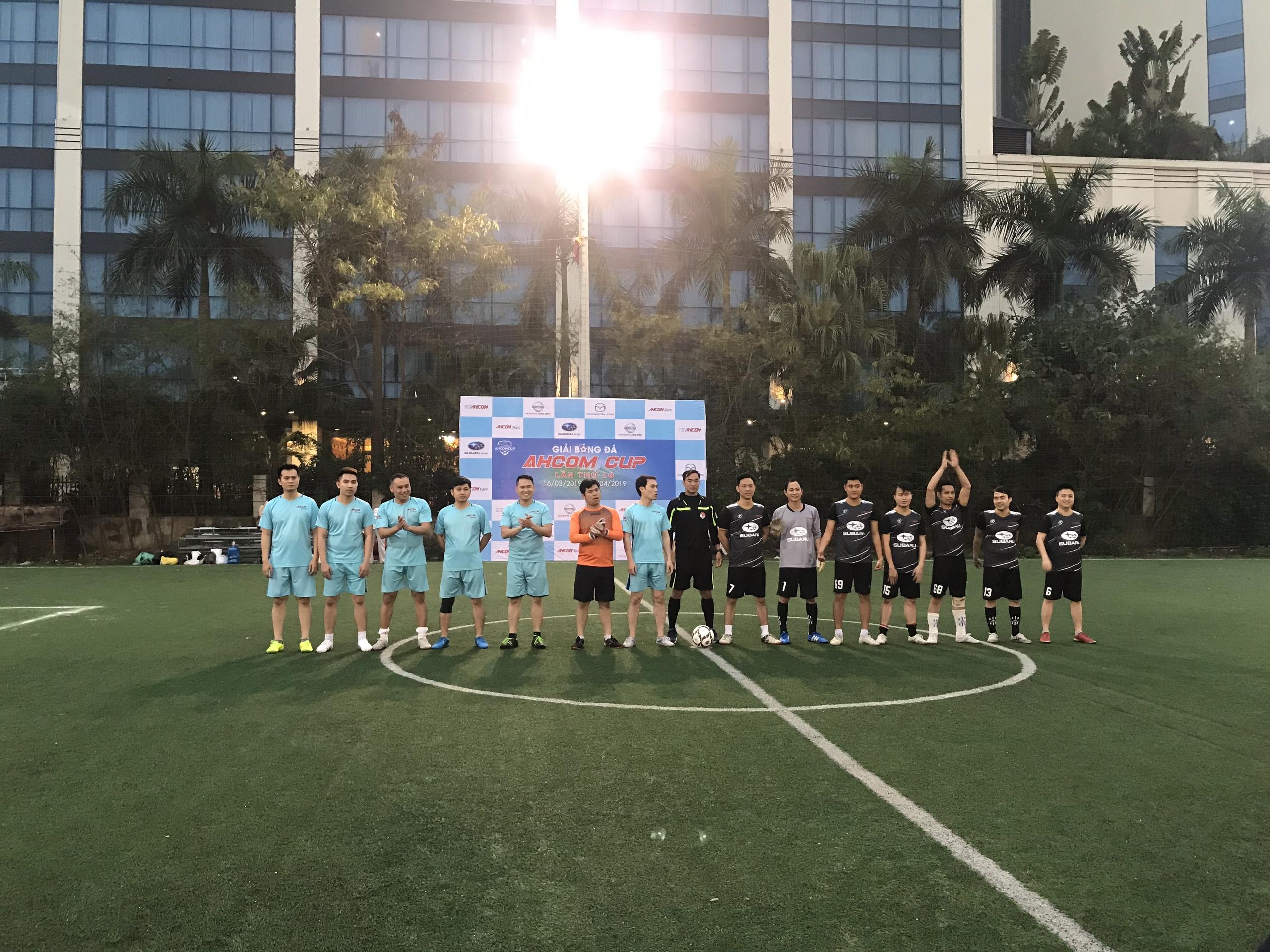 1-ahcom-cup-2019-1