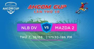 ahcom-cup-1