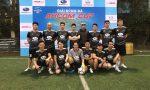 ahcom-cup-2019-subaru