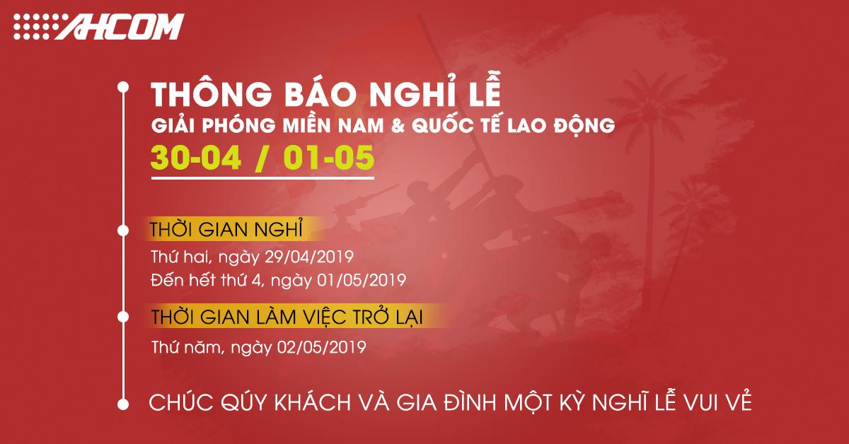 ahcom-thong-bao-nghi-le