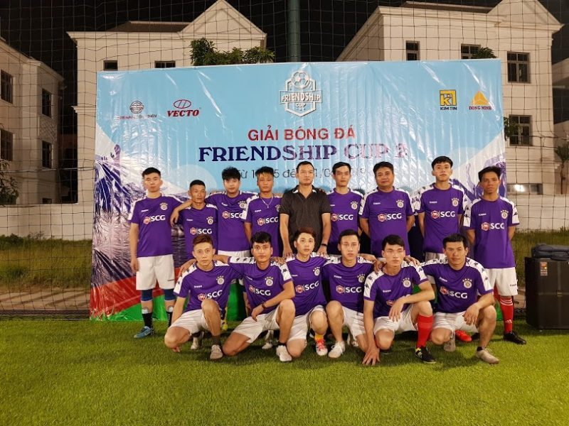 khai-mac-bong-da-friendship4