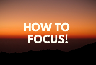 How-to-focus-945x640