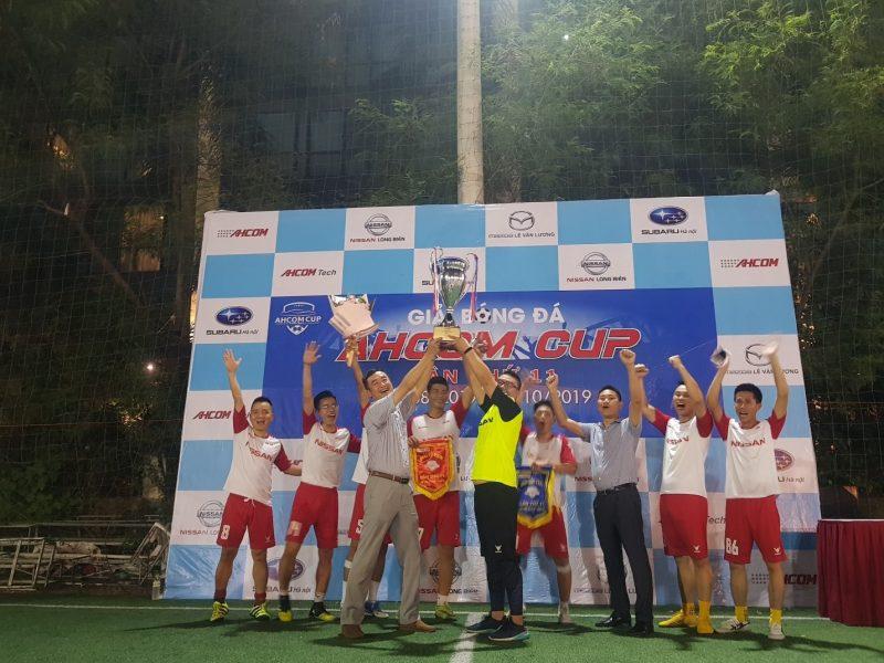 ahcom-cup-11-chung-ket