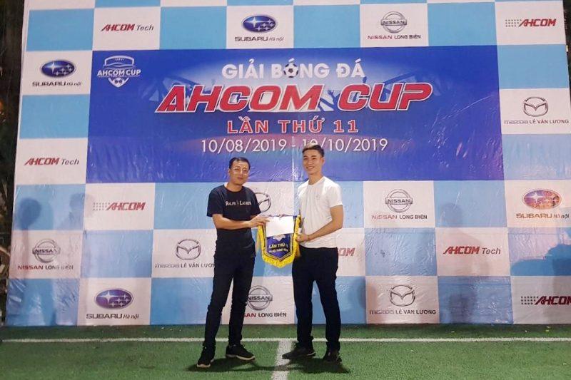 ahcom-cup-11-9