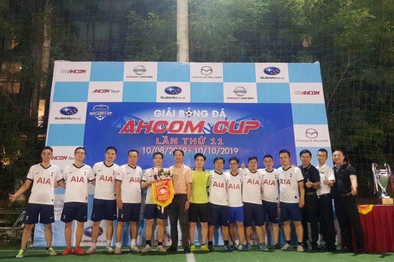 ahcom-cup-11-7