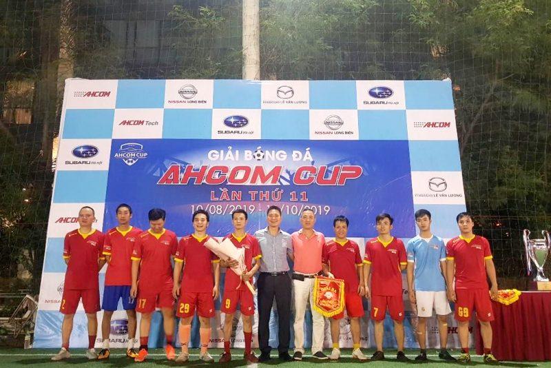 ahcom-cup-11-8