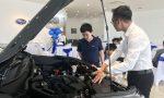 lai-thu-test-drive