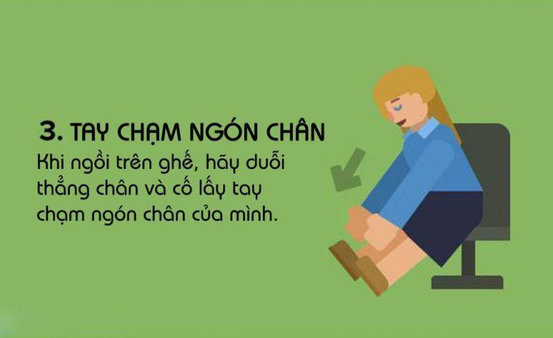 the-duc-van-phong-ahcom