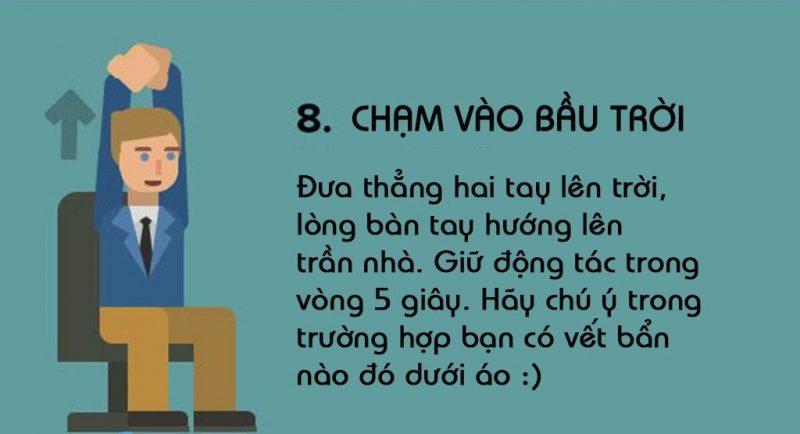 nhung-dong-tac-chuan-cham-soc-suc-khoe-dan-van-phong2 (1)