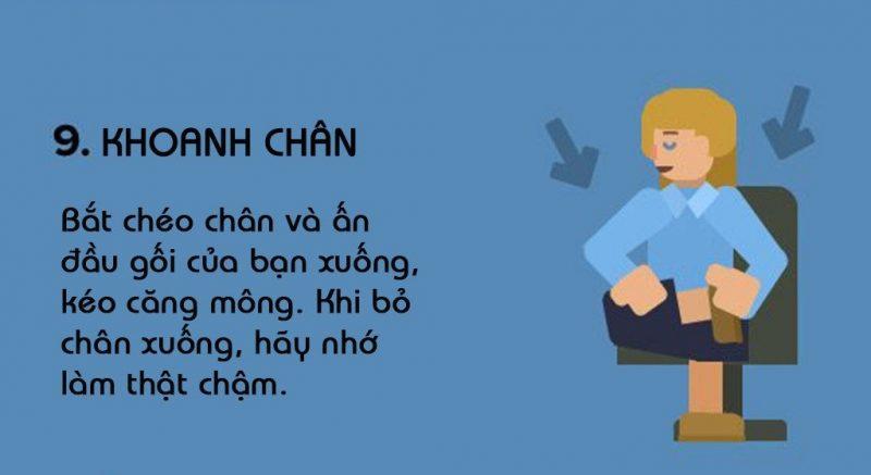 nhung-dong-tac-chuan-cham-soc-suc-khoe-dan-van-phong2 (2)