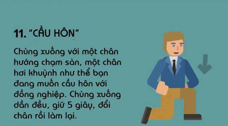 nhung-dong-tac-chuan-cham-soc-suc-khoe-dan-van-phong2 (4)