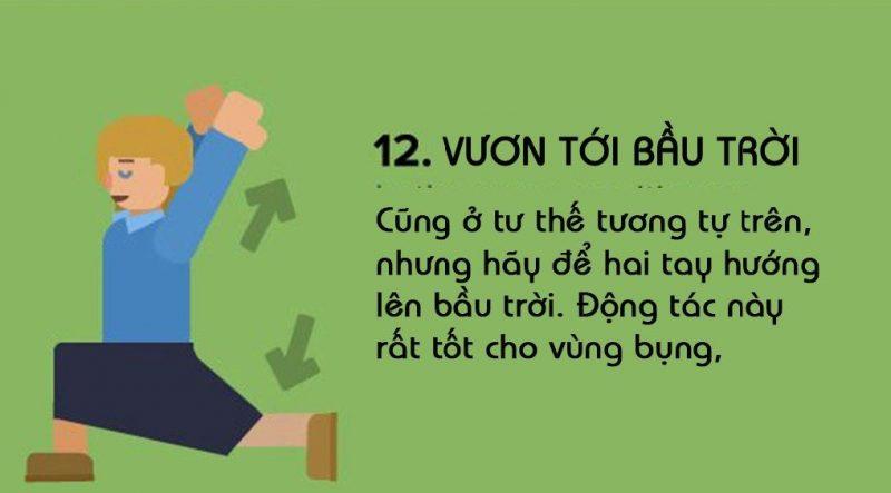 nhung-dong-tac-chuan-cham-soc-suc-khoe-dan-van-phong2 (5)