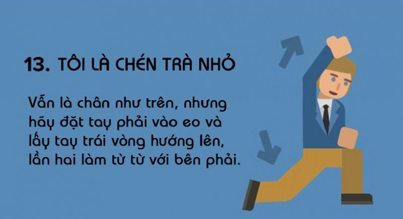nhung-dong-tac-chuan-cham-soc-suc-khoe-dan-van-phong2 (6)