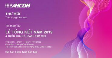 tong-ket-cuoi-nam-2019-ahcom