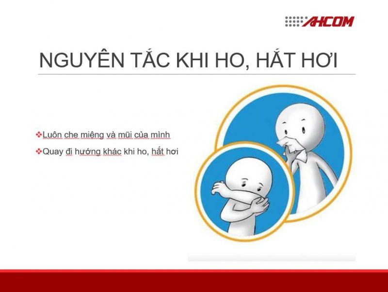ahcom-quy-tac-ung-xu-corona-3