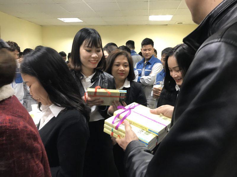 ahcom gifting books 2020 11