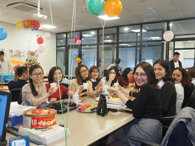 international women day 10